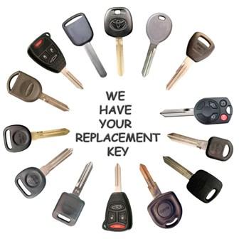 Smart Car Key Replacement >> Advanced Memphis Locksmith Car Key Replacement Car Keys